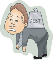 What is Debt Burden