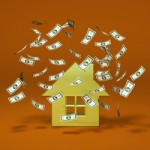 Should You Downsize Your Mortgage