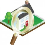 The Importance of Doing a Home Inspection Before You Buy